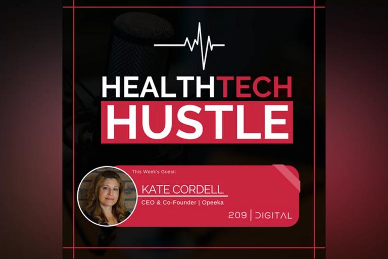 Tackling Mental Health Through Health Tech